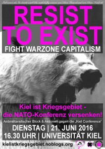 plakat_resist_web